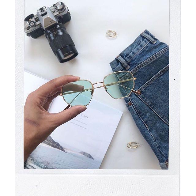 האקססורייז הכי נכון לחופשת הקיץ שלך!  Verso  מחכה לכם בסניפים #versoxopticana  @omeradam10