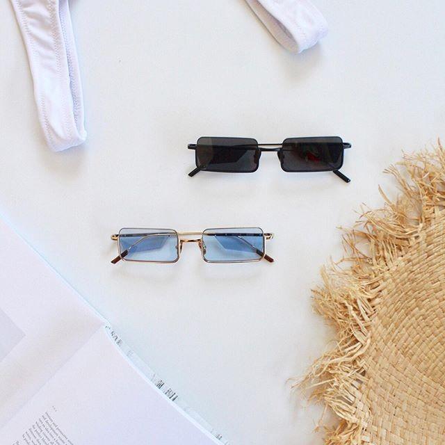מומחי אופנה יודעים, לדגמים החדשים של Verso  יש את הכוח להפוך את היום שלכם למדהים! #versoxopticana